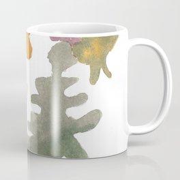 Matisse Inspired | Becoming Series || Confidence Coffee Mug