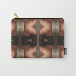 loopy ups! Carry-All Pouch