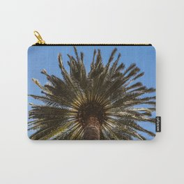 California Palm II Carry-All Pouch