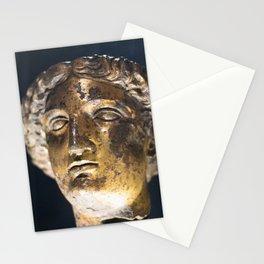 Sulis Minerva Stationery Cards