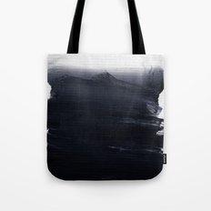 PX3 Tote Bag