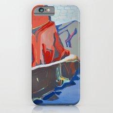 Passages iPhone 6s Slim Case