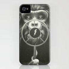 On Air Slim Case iPhone (4, 4s)