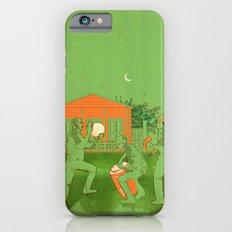 plenazo en Dulces Labios Slim Case iPhone 6s