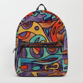 vvv-www-pu6` Backpack