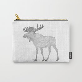 Elk Theraphy Carry-All Pouch