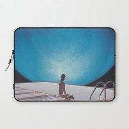 Poolside Laptop Sleeve