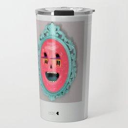 portait Travel Mug