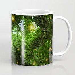 Spirits of Nature Coffee Mug