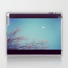 Nightly Bliss Laptop & iPad Skin