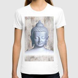 Μy inner Buddha T-shirt