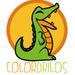 Colordrilos
