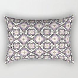 Precious Rectangular Pillow