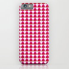 Arrows Slim Case iPhone 6s