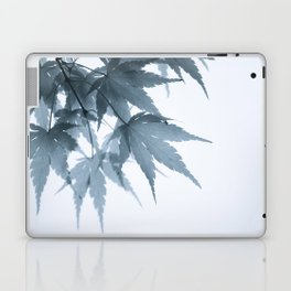 Faded Fall Laptop & iPad Skin