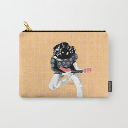 Ukulele Carry-All Pouch