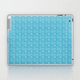 Pool Pattern Background Laptop & iPad Skin