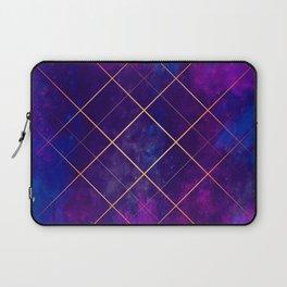 PRINCE! Laptop Sleeve