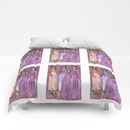 CDIV Comforters