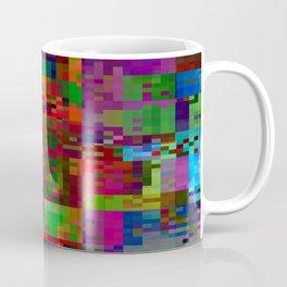 fiction 3a det1 Coffee Mug