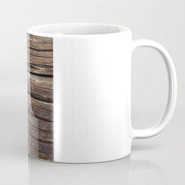 Smokey Lake Farm 1 Coffee Mug