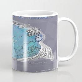 Norberto  Coffee Mug