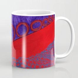 Le Economie Coffee Mug