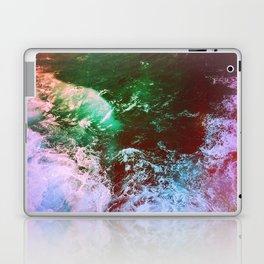 (Intro/Chi-Chi.) Laptop & iPad Skin