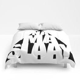 Namaslaay Comforters