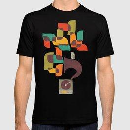 Symphony T-shirt
