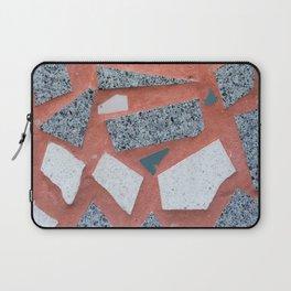 Mozaic Laptop Sleeve