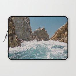 Cabo San Lucas VIII Laptop Sleeve