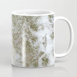 WAVE AFTERMATH Coffee Mug