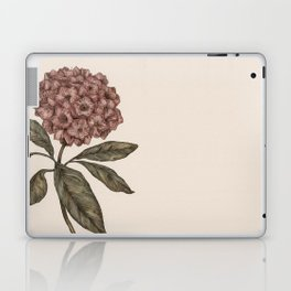 Mountain Laurel Laptop & iPad Skin