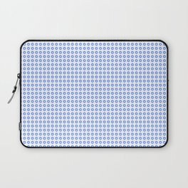 """Likes"" pattern Laptop Sleeve"