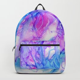 At The Ballet (Act 2) Backpack