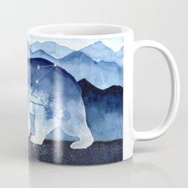 Great Bear Coffee Mug