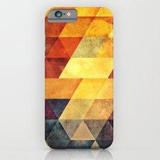 shyyv Slim Case iPhone 6s