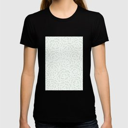 KAOU {ICE+W} T-shirt