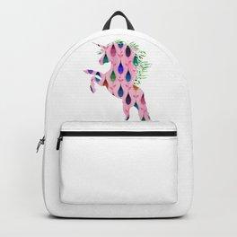 Unicorn 6 Backpack