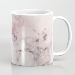 Integration 1 Coffee Mug