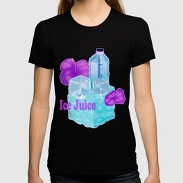 ice juice T-shirt