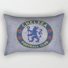 chelsea Rectangular Pillow