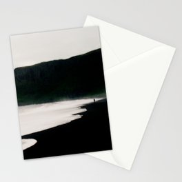 IMAGE: N°2 Stationery Cards