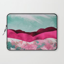 Spring Day Laptop Sleeve