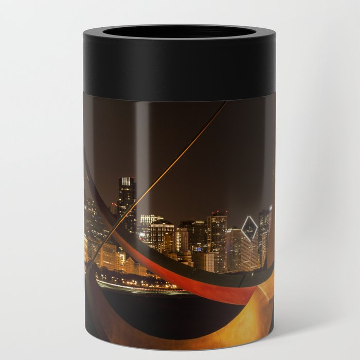 Chicago Can Cooler