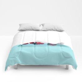 KOINOBORI Comforters