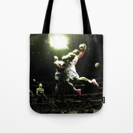 The GRIFF Tote Bag