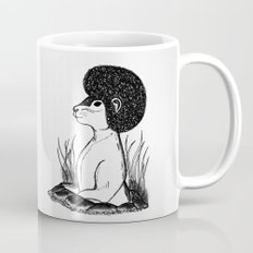 fro hog Mug