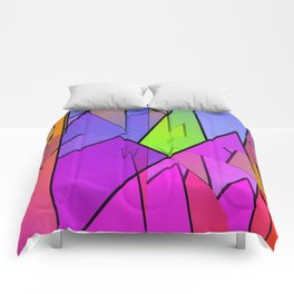 design your home -45- Comforters